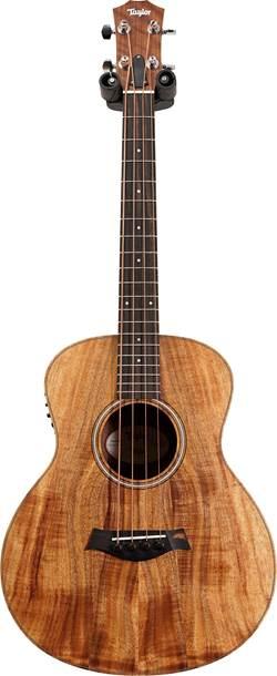 Taylor GS Mini-e Koa Bass #2202250279