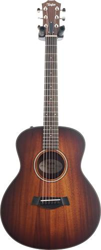 Taylor GS Mini-e Koa Plus #2204080158