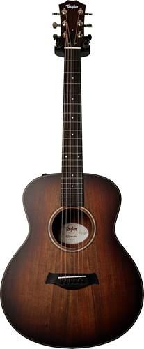 Taylor GS Mini-e Koa Plus #2204090044