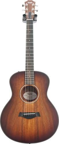 Taylor GS Mini-e Koa Plus #2207090172