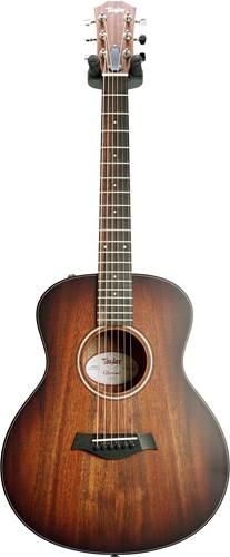 Taylor GS Mini-e Koa Plus #2209060105