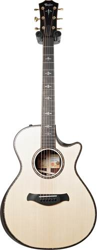 Taylor Builder's Edition 912ce Grand Concert