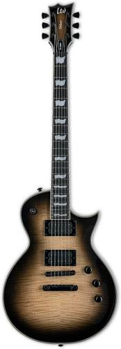 ESP LTD EC-1000T Black Natural Burst