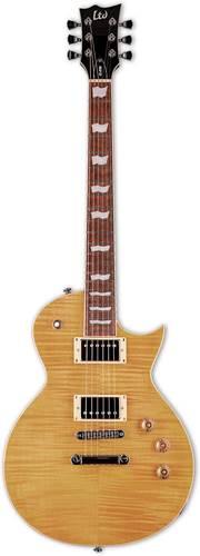 ESP LTD EC-256 Vintage Natural