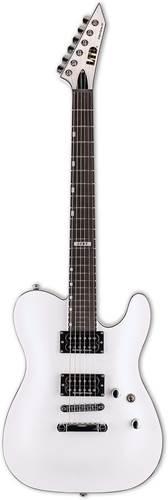 ESP LTD ECLIPSE NT 87 Pearl White