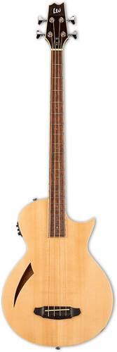 ESP LTD TL-4 Natural