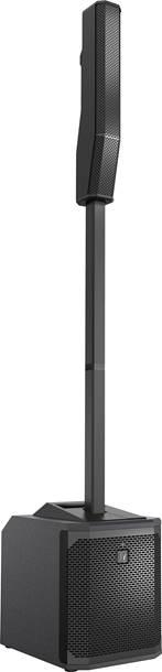 Electro Voice Evolve 30M