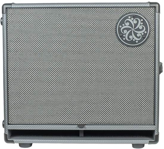 Darkglass D112N Lightweight 112 Bass Cabinet