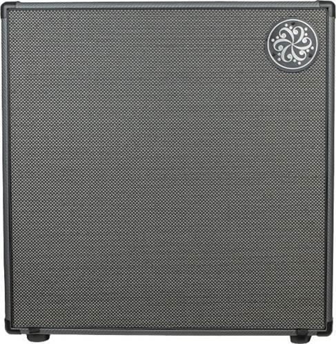 Darkglass D410N Lightweight 410 Bass Cabinet