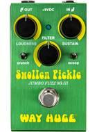 Way Huge WM41 Swollen Pickle Smalls