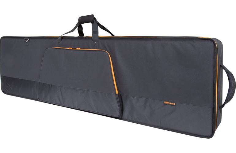 Roland CB-G88V2 88 Note Keyboard Bag With Wheels