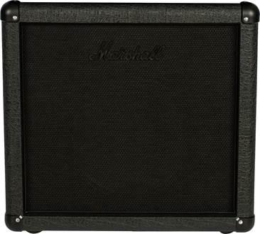 Marshall SC112 All-Black Stealth