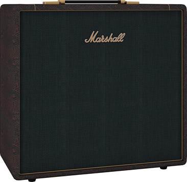 Marshall SV112 Snakeskin