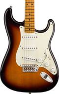 Fender Custom Shop Eric Johnson Virginia Strat Master Built by Carlo Lopez
