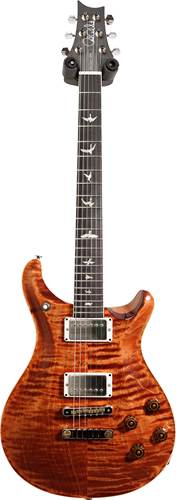 PRS Limited Edition McCarty 594 Copperhead
