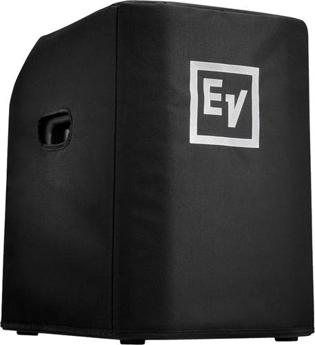 Electro Voice Soft Cover for Evolve 30M Sub