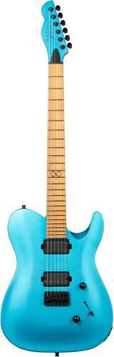 Chapman Pro Series ML3 Pro Modern Hot Blue