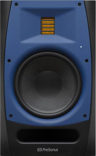 Presonus R65 Studio Monitor (Single)