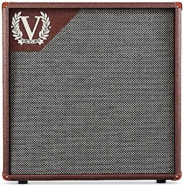 Victory Amps V112VB Gold Vertical