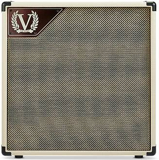 Victory Amps V112 Neo 112