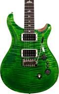PRS 35th Anniversary Custom 24 Emerald Pattern Thin