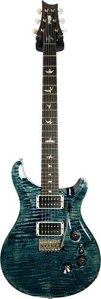 PRS 35th Anniversary Custom 24 Faded Whale Blue Pattern Thin