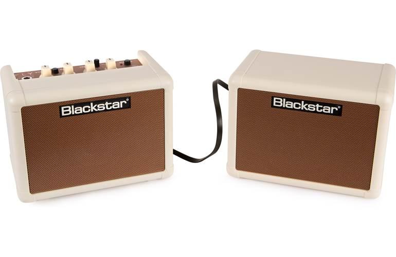 Blackstar Fly 3 Acoustic Stereo Pack