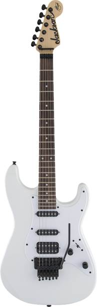 Jackson Adrian Smith SDX Snow White IL