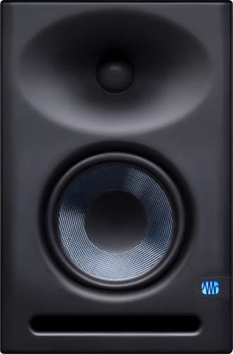 Presonus Eris E7 XT Monitor (Single)
