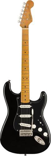 Squier Classic Vibe 50s Strat Black
