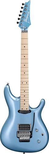 Ibanez Signature JS140M-SDL Joe Satriani Soda Blue