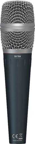 Behringer SB78A