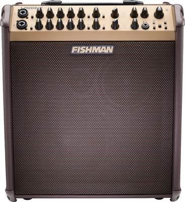 Fishman PRO-LBT-700 Loudbox Performer with Bluetooth