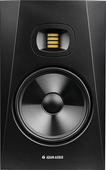 Adam T8V Studio Monitor (Single)