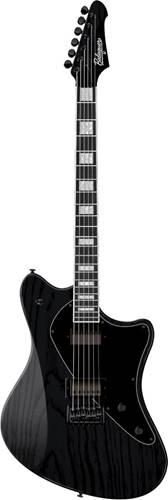 Balaguer Select Series Espada Rustic Black