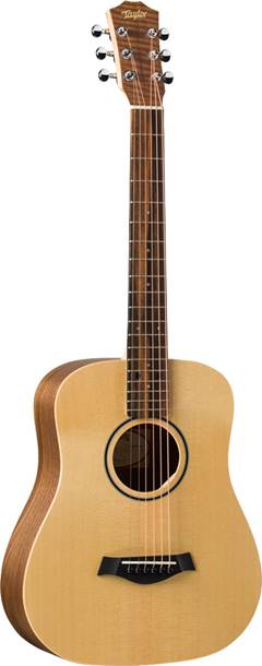 Taylor BT1 Baby Left Handed