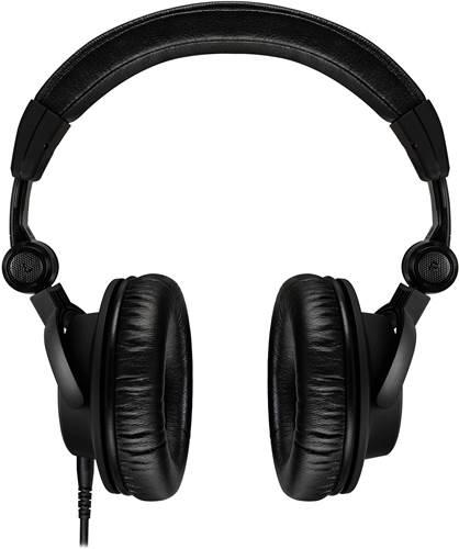 Adam SP5 Headphones