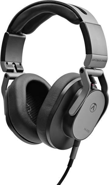 Austrian Audio Hi-X55 Headphones