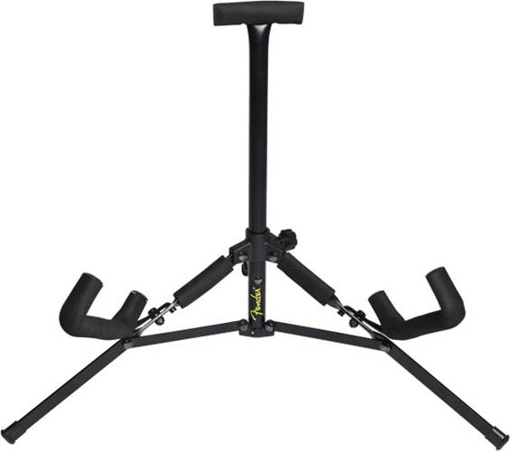 Fender Acoustic Mini Stand