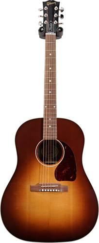 Gibson J-45 Studio Walnut Walnut Burst