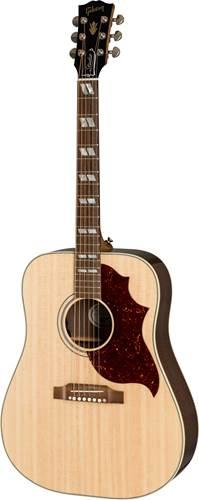 Gibson Hummingbird Studio Walnut Antique Natural