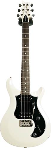 PRS S2 Standard 22 Antique White Dot Inlays