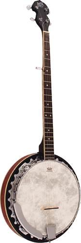 Barnes & Mullins BJ300 Perfect 5 String Banjo