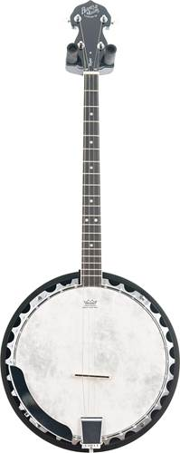 Barnes & Mullins BJ304GT Perfect 4 String Banjo