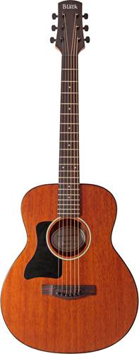 Adam Black O-2TE Travel Acoustic LH