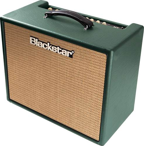 Blackstar JJN-20R MkII Limited Edition Jared James Nichols 20W Combo