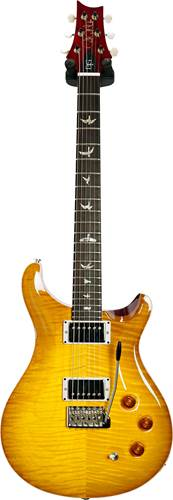 PRS DGT Model McCarty Sunburst Birds