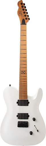 Chapman Pro Series ML3 Pro Modern Hot White
