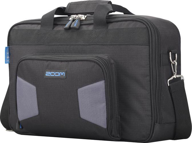 Zoom SCR-16 Bag for R16 and R24