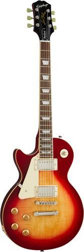 Epiphone Les Paul Standard 50s Heritage Cherry Sunburst LH